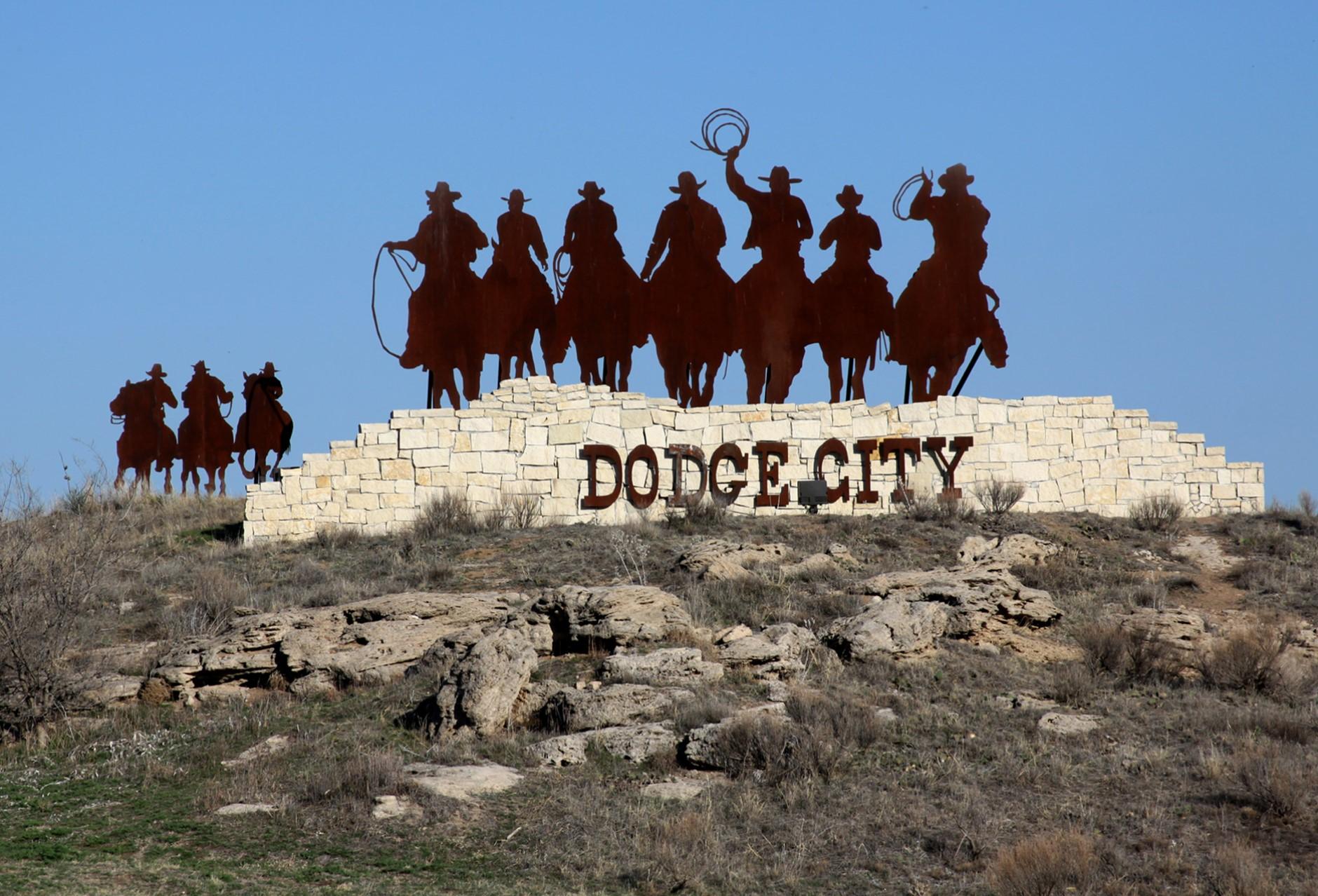 Dodge City Cowboys.jpg