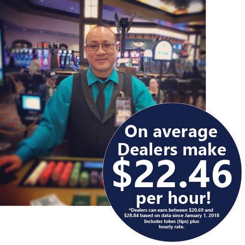 dealer Button.jpg