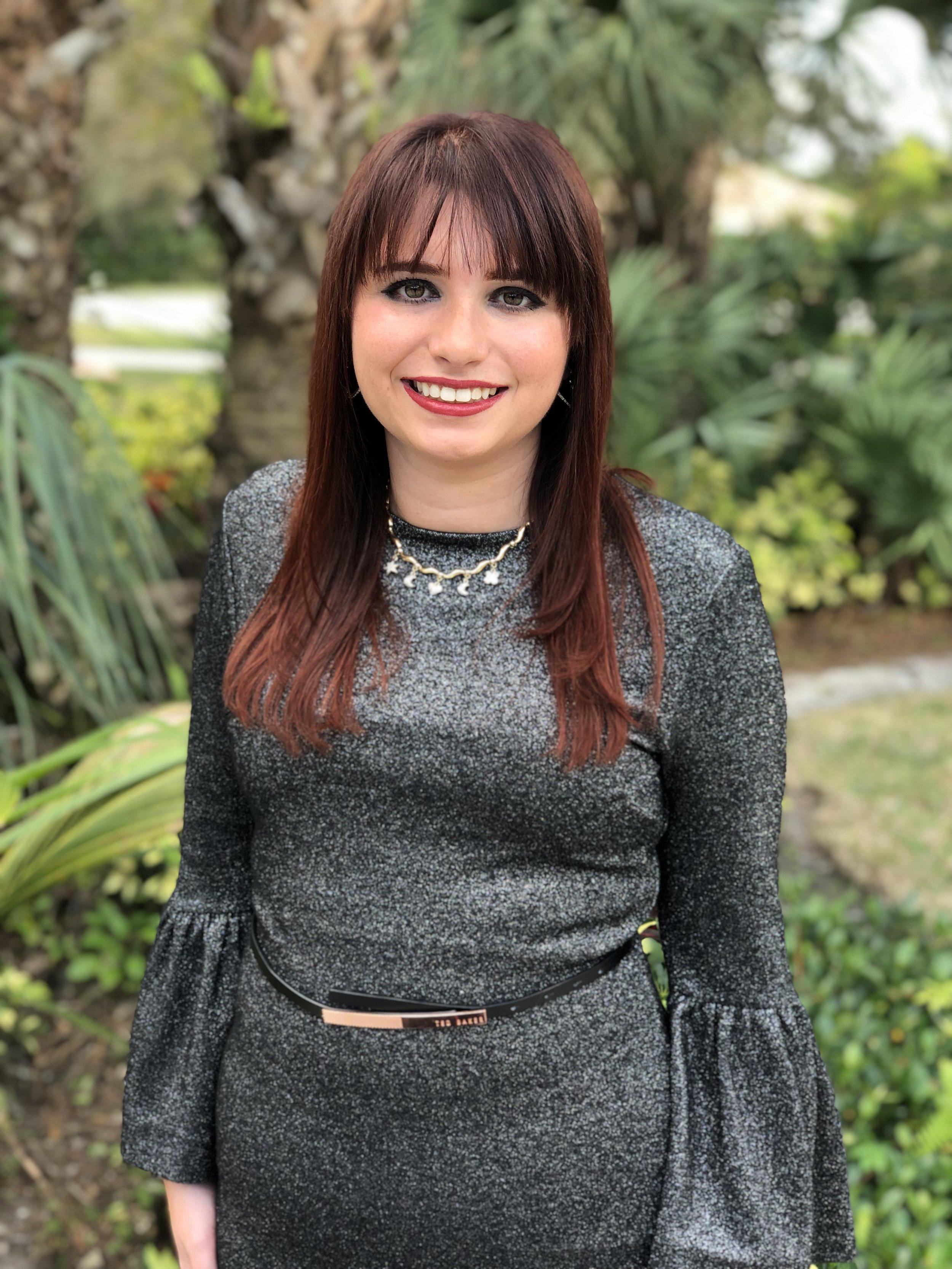 Haley Moss 1.jpg