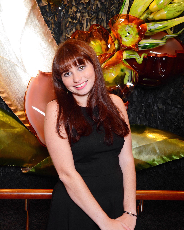 Haley Moss 3.jpg