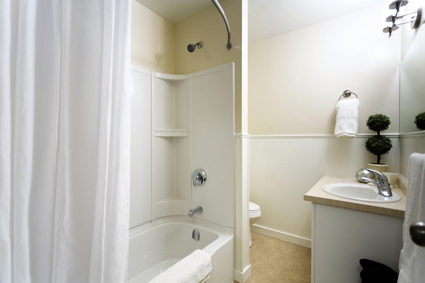 Bathroom-Wide.jpg