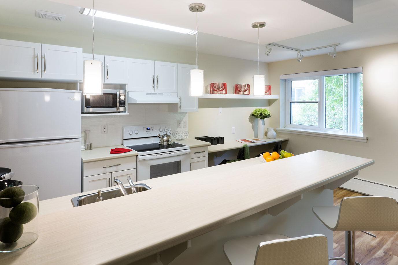 Kitchen-Close.jpg