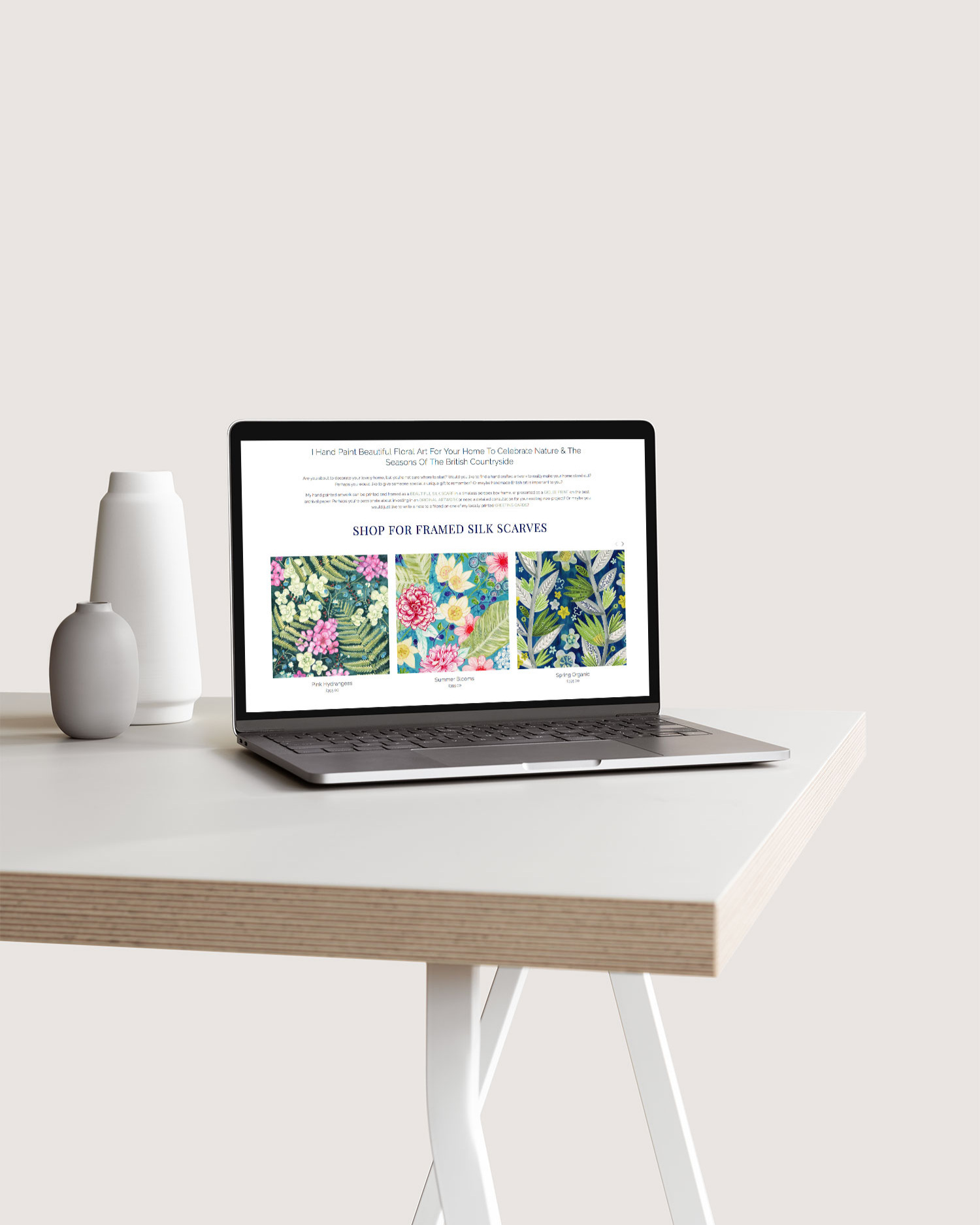 JF-laptop-table-mockup.jpg