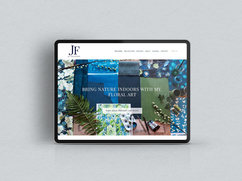 JF-ipad-landscape-02.jpg