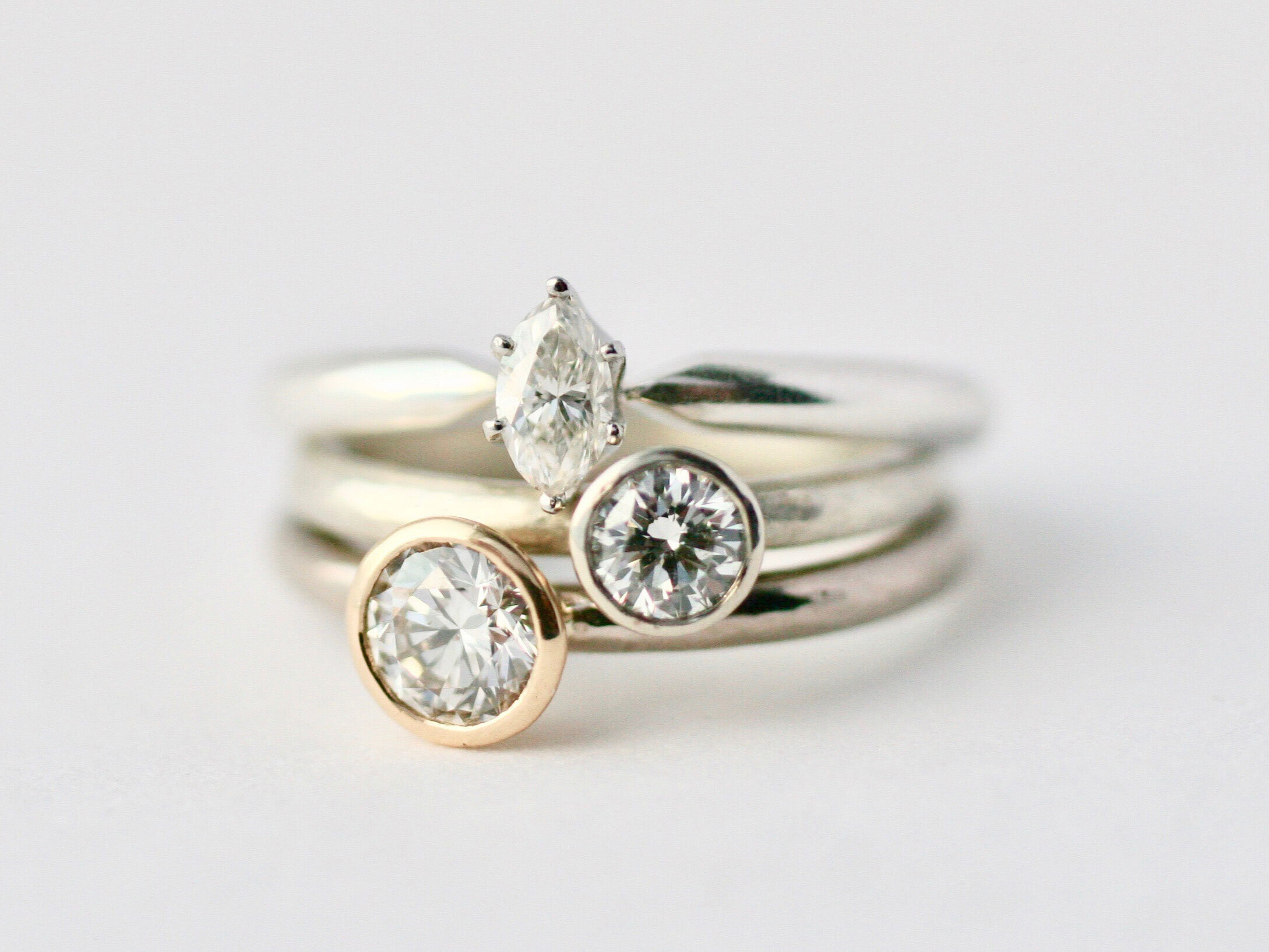 Glasswing-stack-ethical-diamond-solitaires.jpg