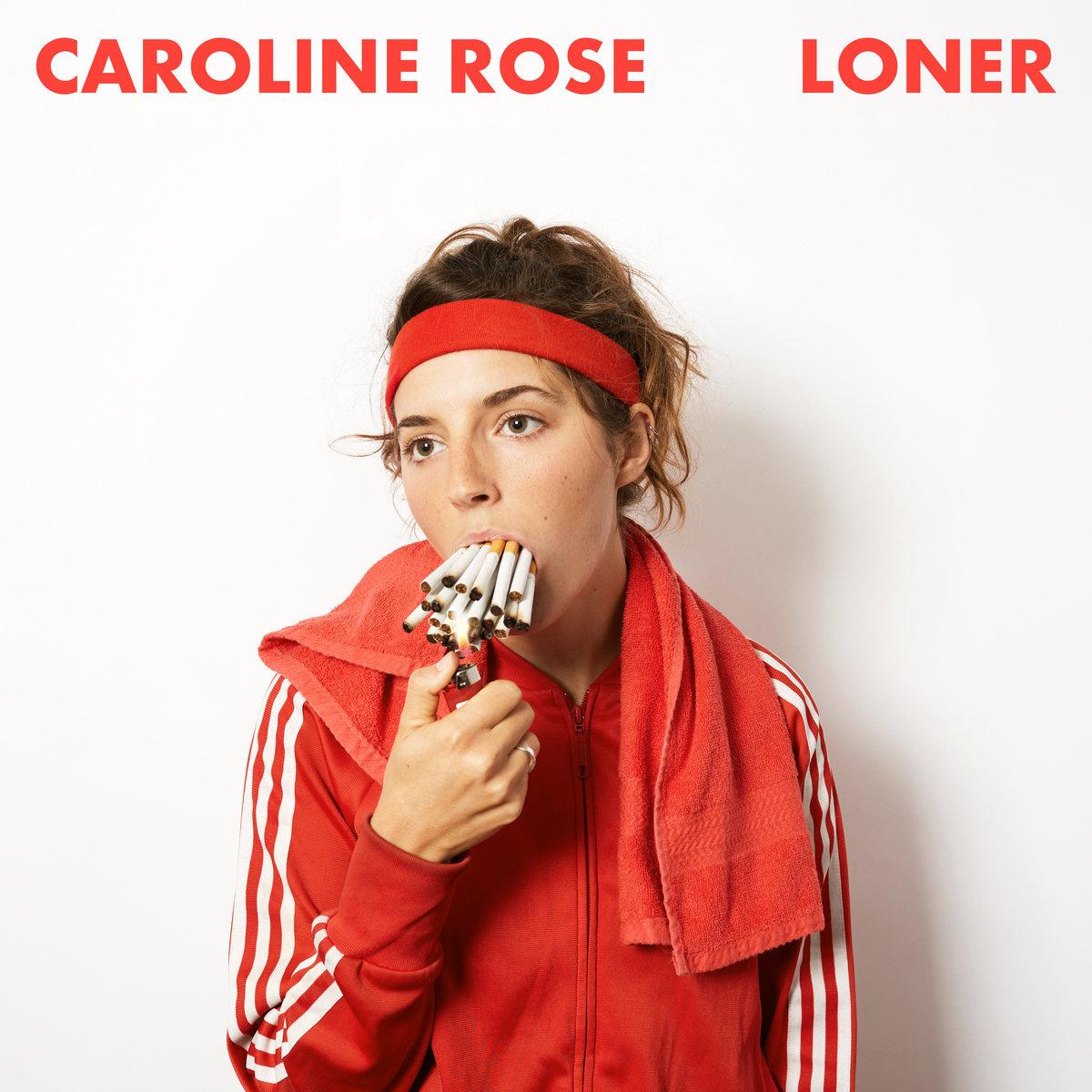 caroline rose.jpg