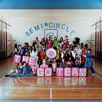 semicircle.jpg