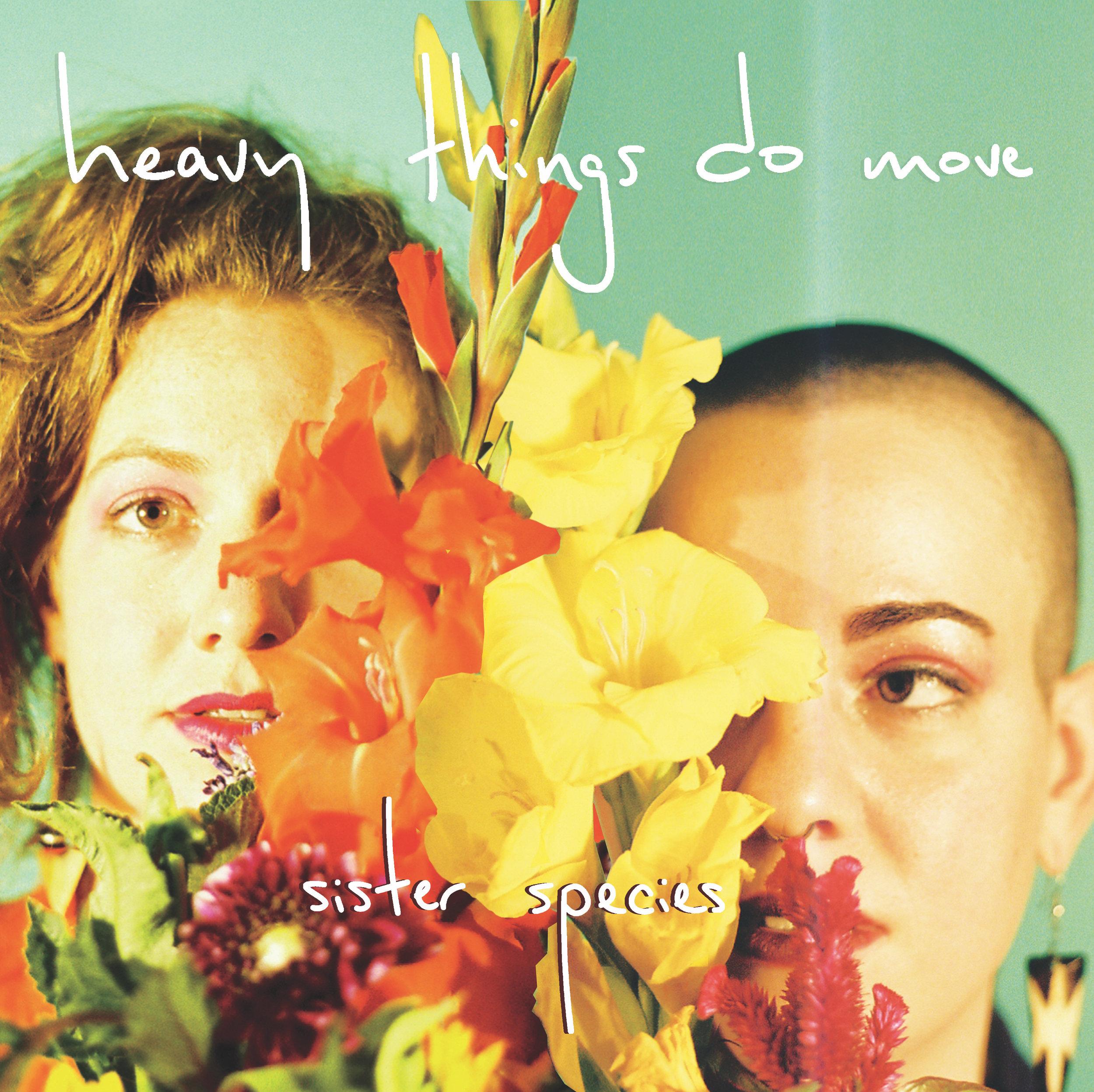 Album Cover Online HTDM.jpg