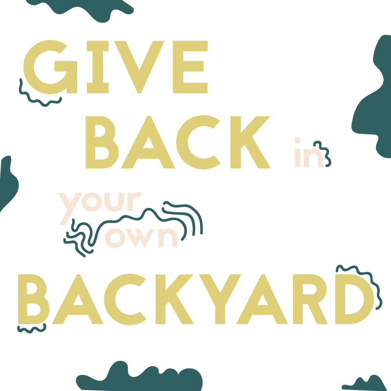 GIVE BACK.png