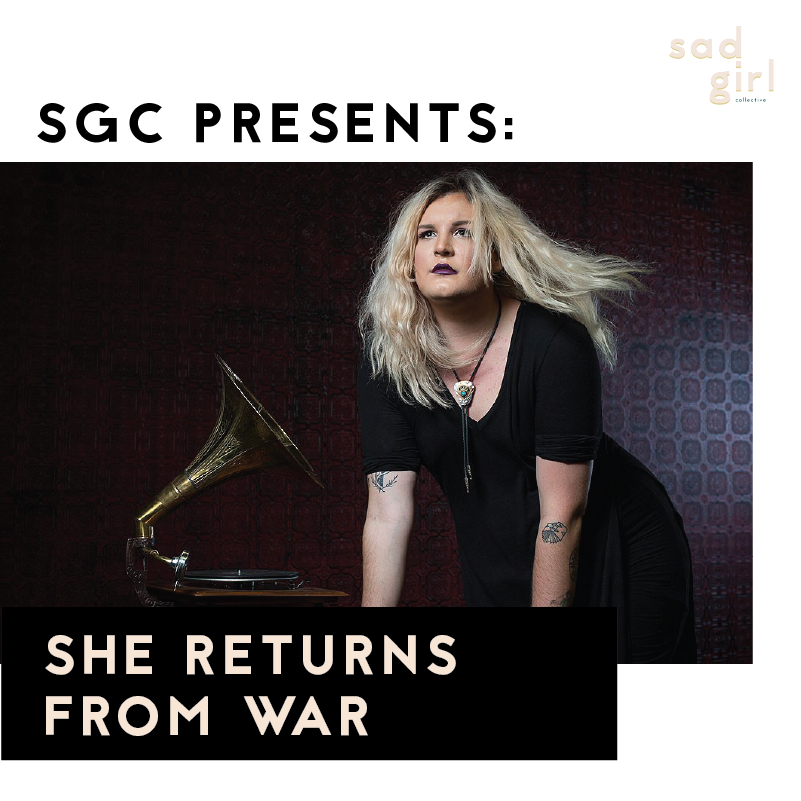 SGC PRESENTS_SRFW-1 (1).png