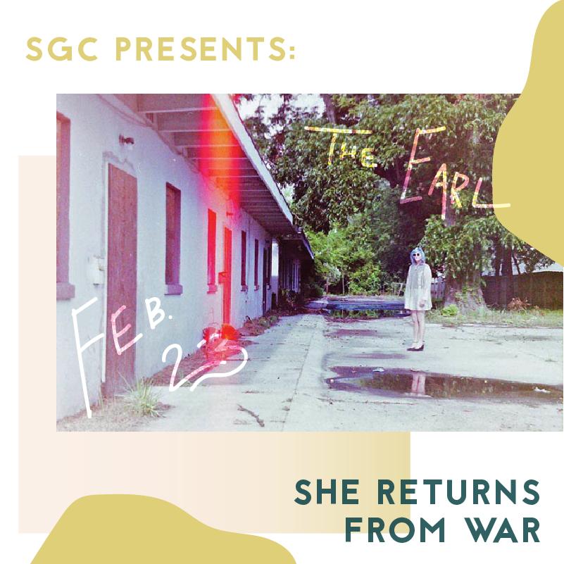 SGC PRESENTS_SRFW-3.png