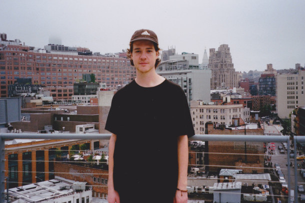 homeshake.jpg