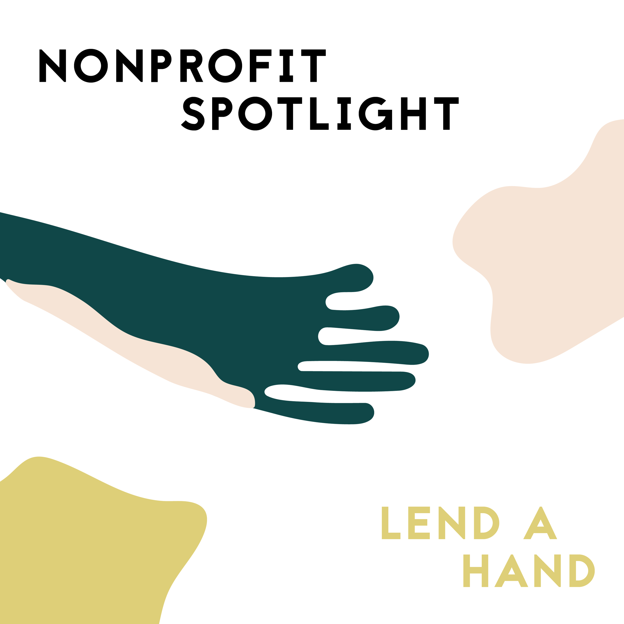 Nonprofit Spotlight: NILC
