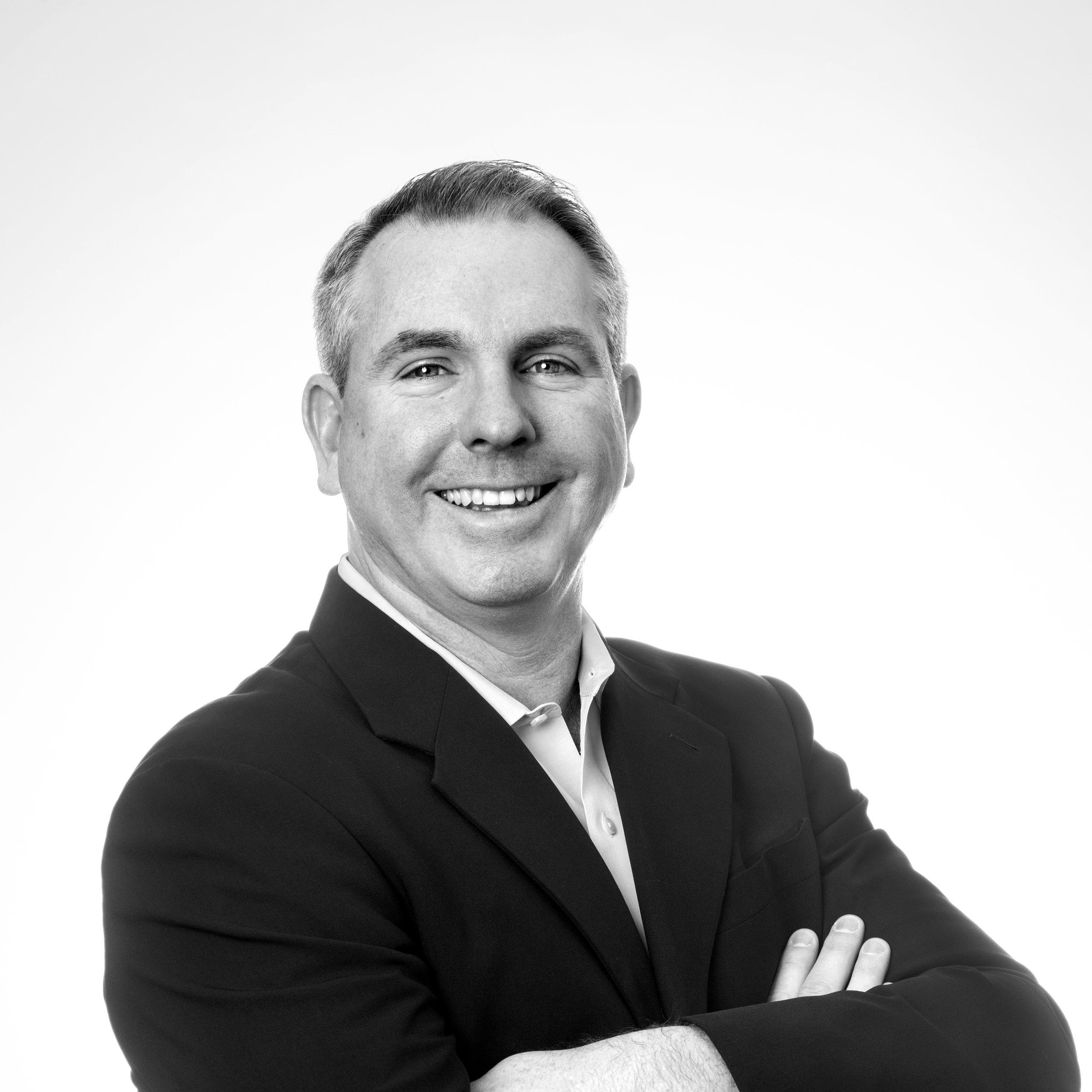 Matt Ahern | Knightsbridge Advisers | Boston Massachusetts