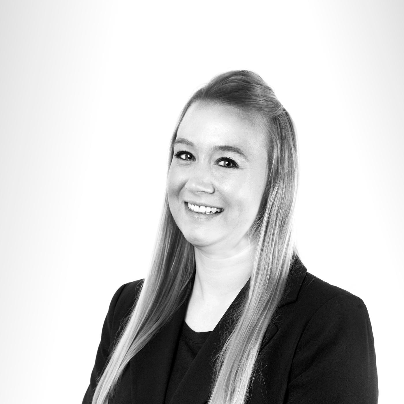 Sondra Daniels | Knightsbridge Advisers
