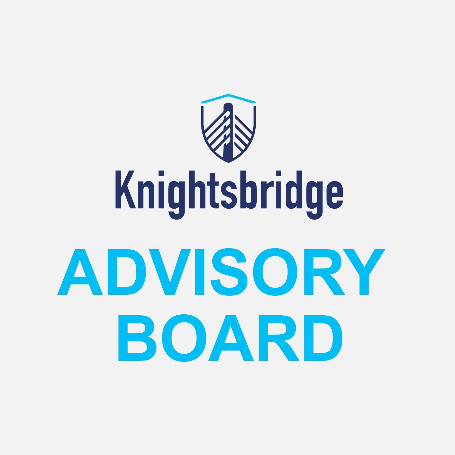 Knightsbridge_AdvisoryBoard-02.png