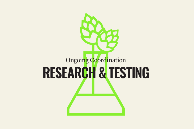 ResearchTesting.png