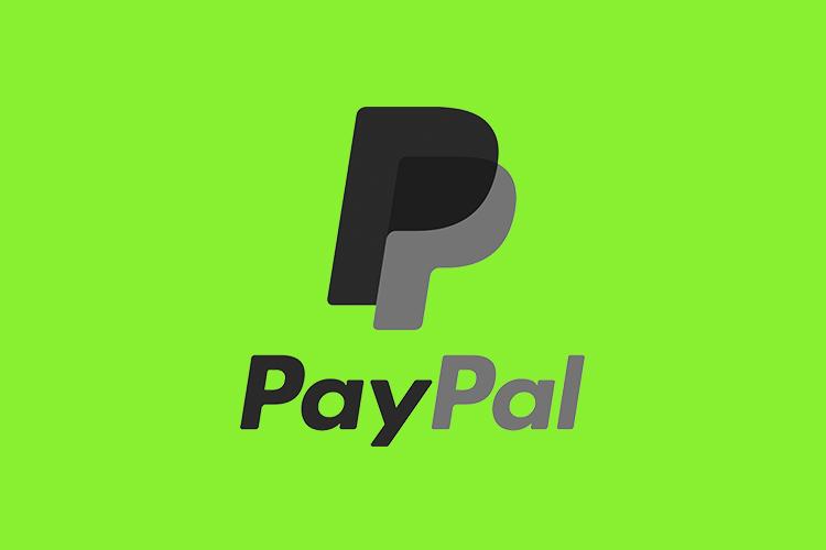 Paypal-website.jpg