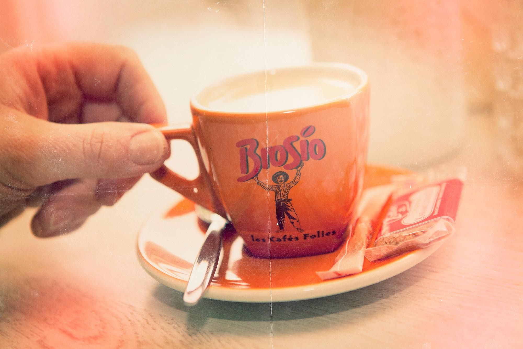 lecker-kaffee-lindlar-001.jpg