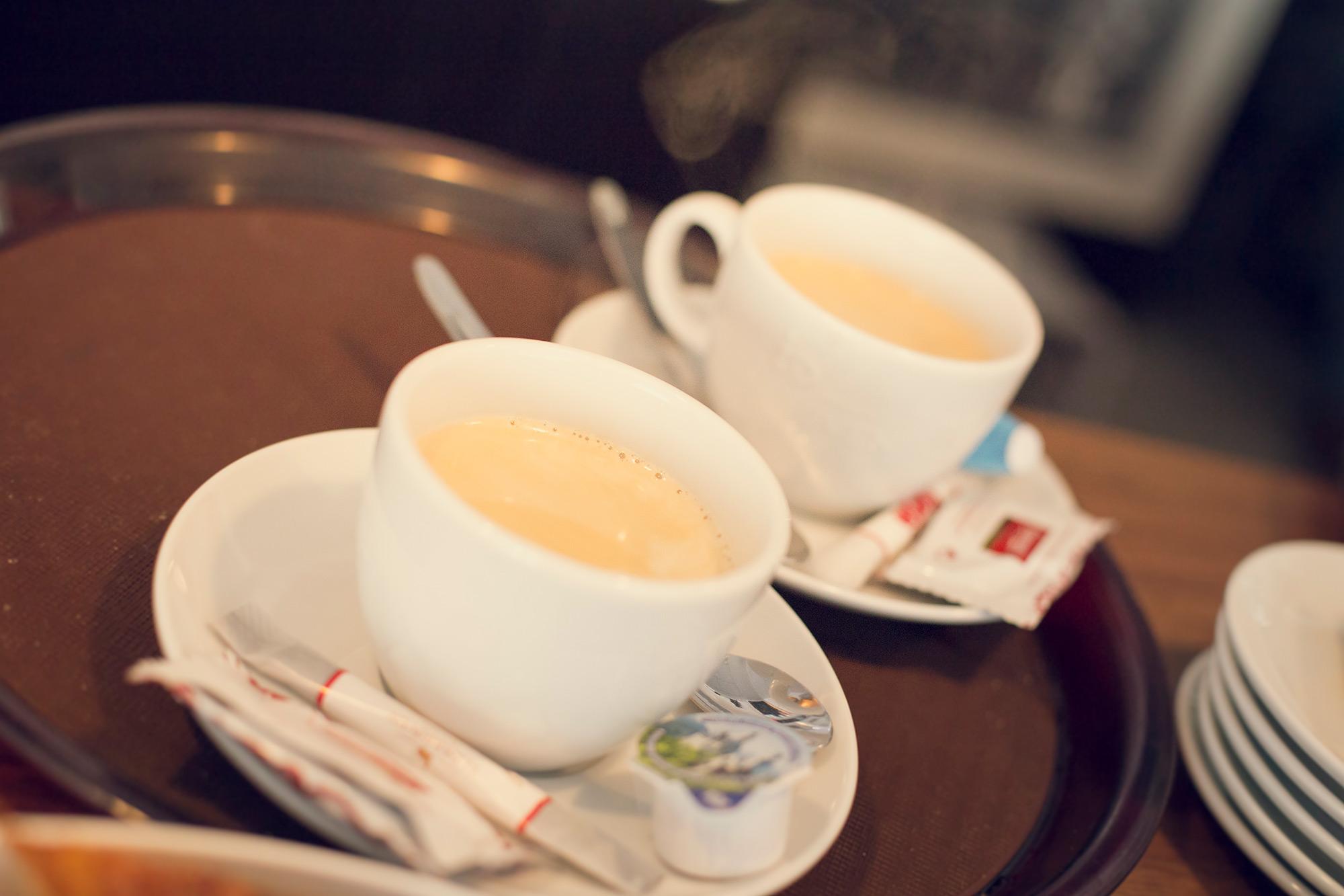 lecker-kaffee-lindlar-018.jpg