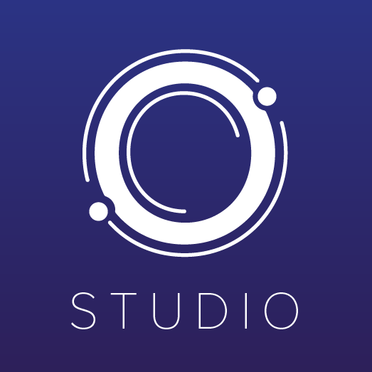 Connect with The INBOUND Studio
