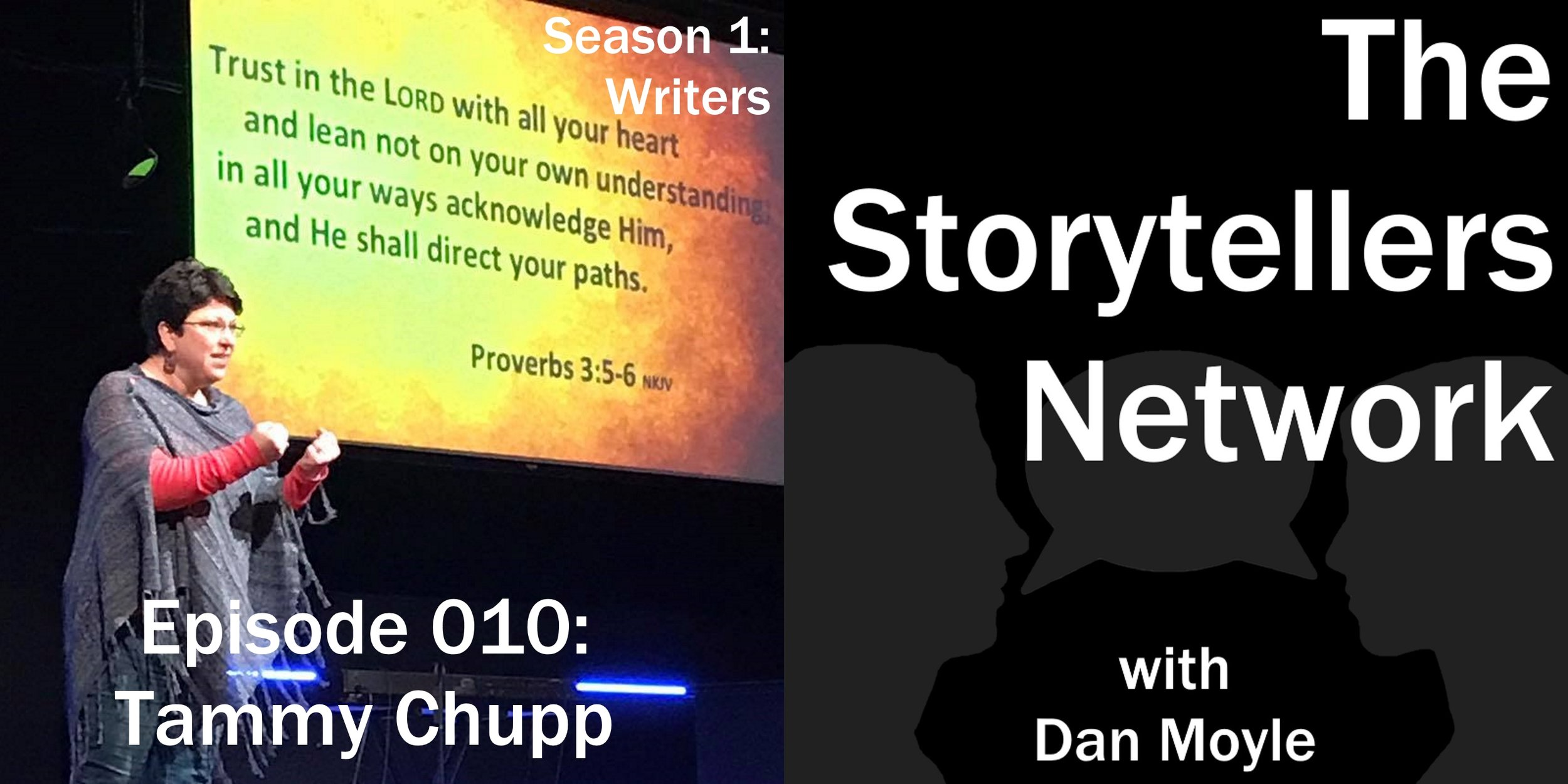 Episode 010 Art - Tammy Chupp.jpg