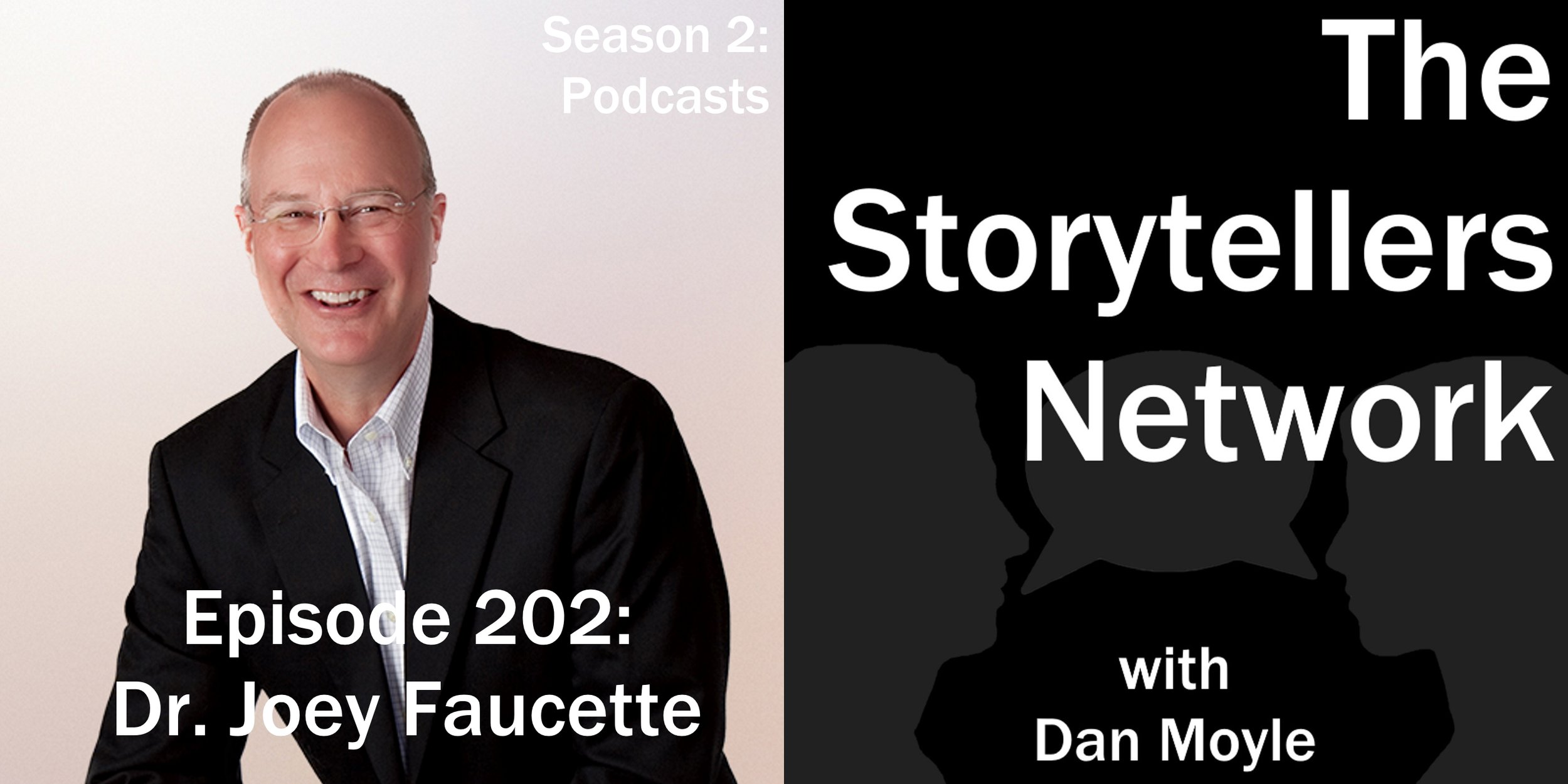 202 Dr Joey Faucette Episode Artwork.jpg
