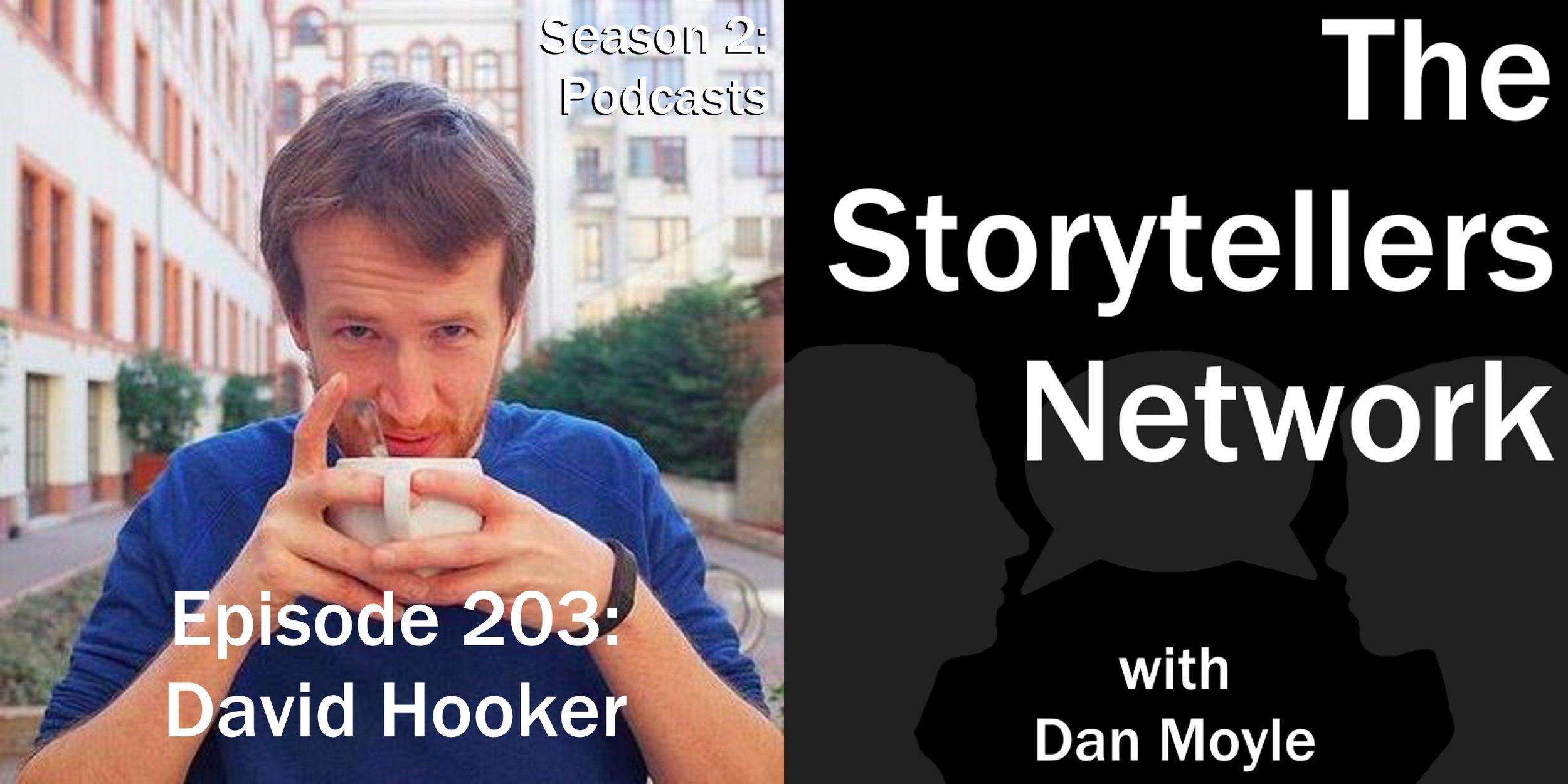 203 David Hooker Episode Artwork.jpg