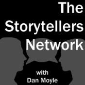 the storytellers network logo final 175.jpg