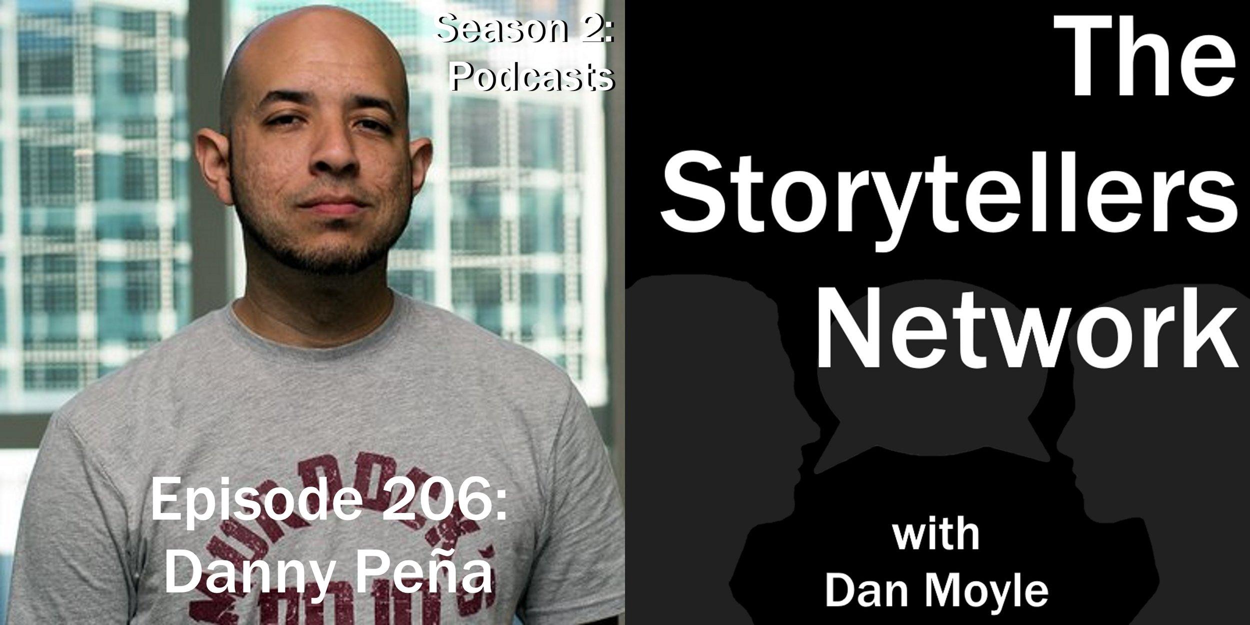 206 Danny Pena Episode Artwork.jpg
