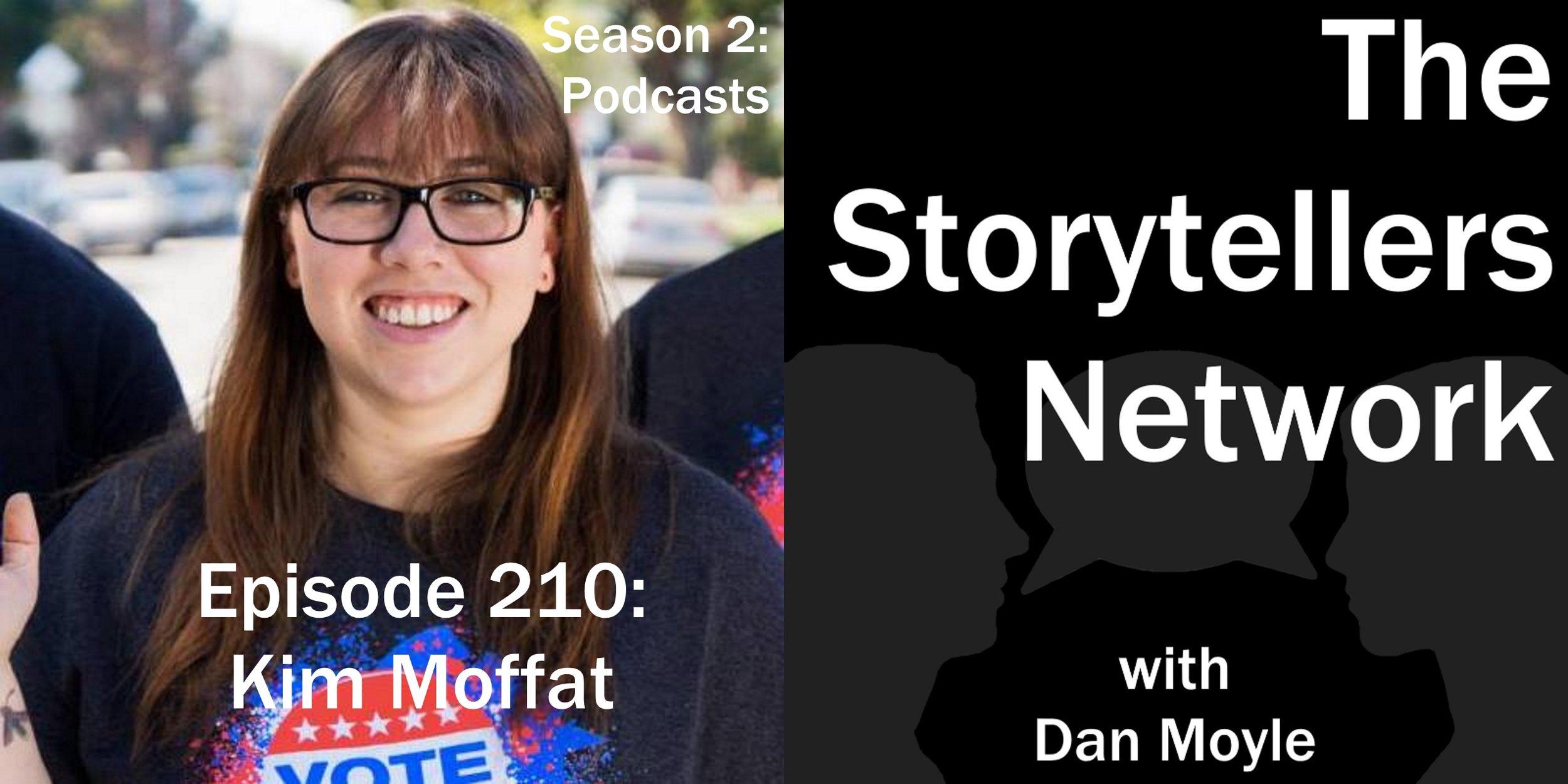 210 Kim Moffat Episode Artwork.jpg