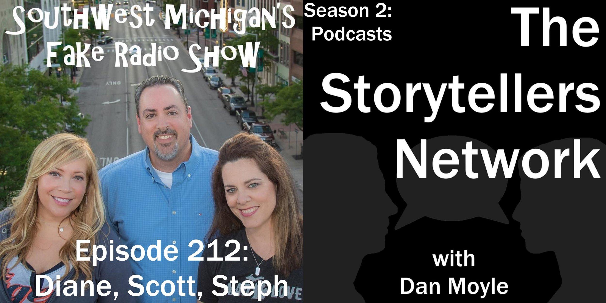212 Southwest Michigans Fake Radio Show Episode Artwork.jpg