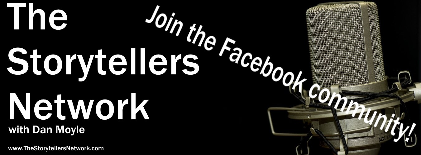 Join the Facebook community and connect with us! Tap the picture.