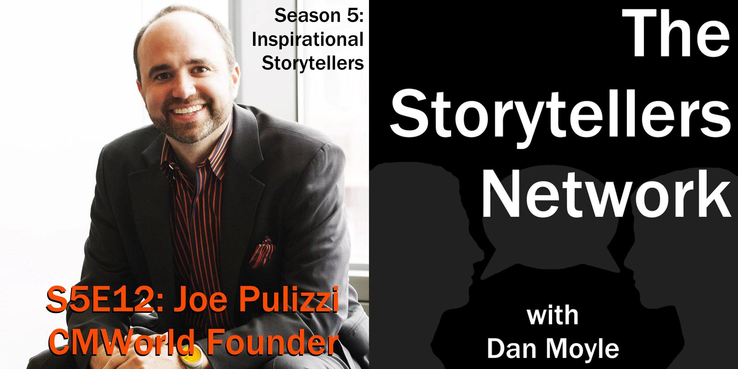 12 Joe Pulizzi Episode Artwork.jpg
