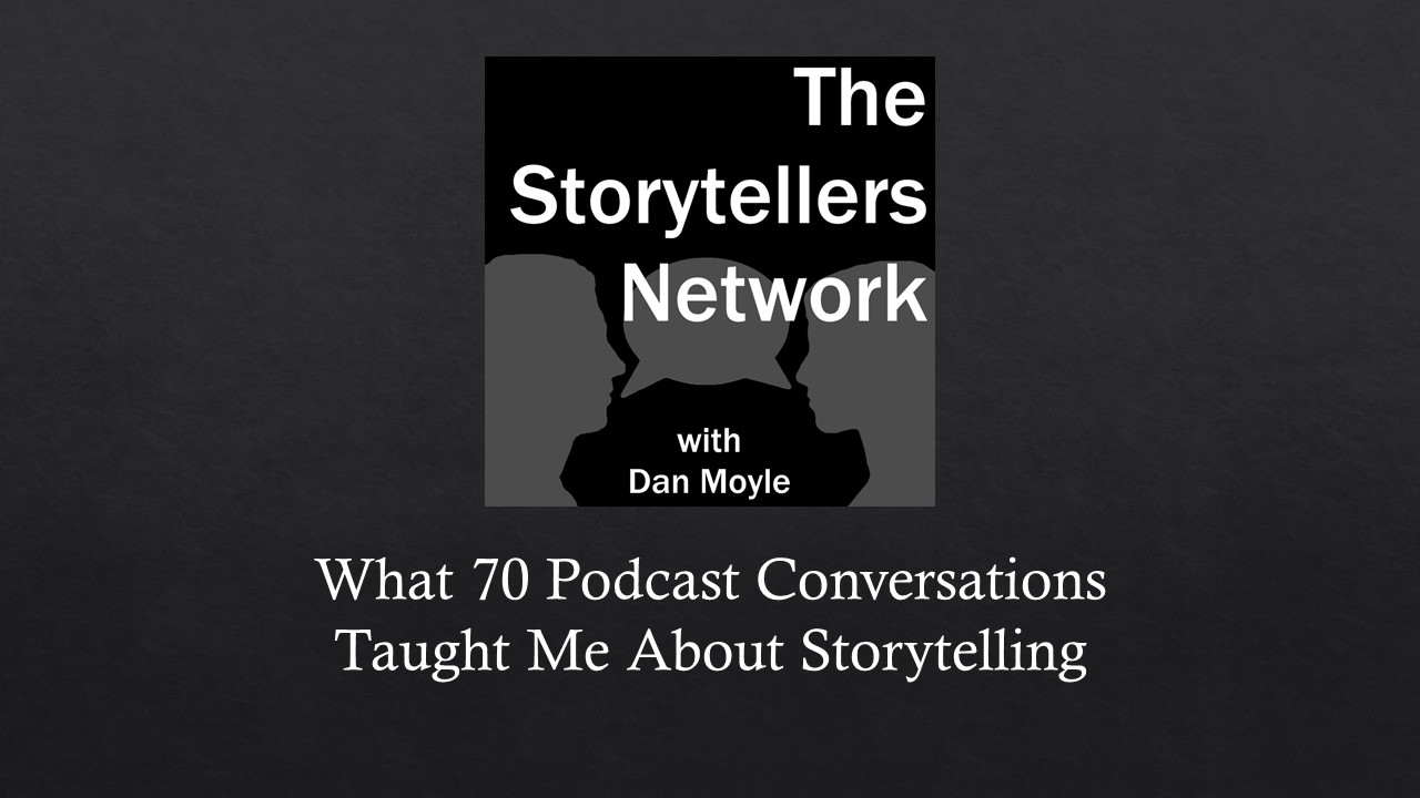 Cover-What-70-Podcast-Conversations-Taught-Me-About-Storytelling.jpg