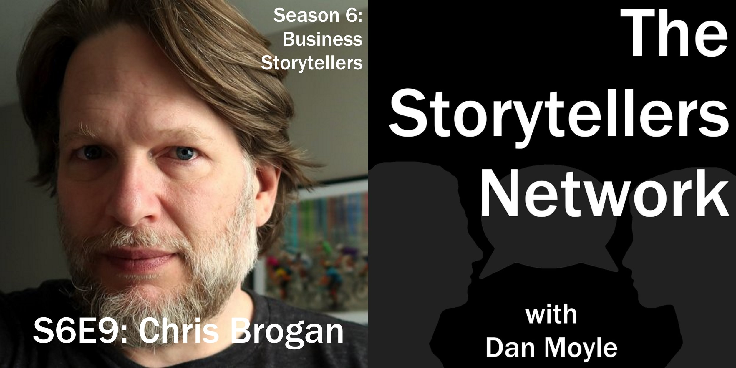 09 Chris Brogan Episode Artwork.jpg