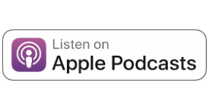 the-storytellers-network-on-apple-podcasts.png