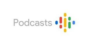 the-storytellers-network-on-google-podcasts.png