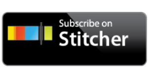 the-storytellers-network-on-stitcher.png
