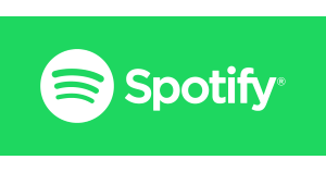 the-storytellers-network-on-spotify.png