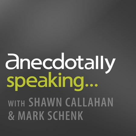 Anecdotally-Speaking-podcast.jpg