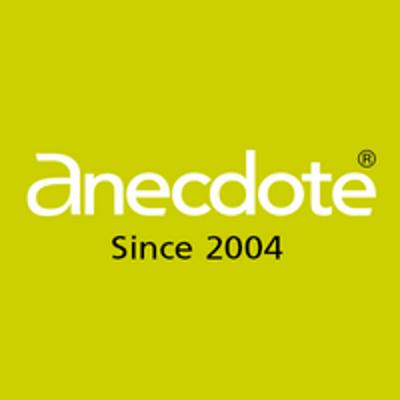 anecdote logo 2.png