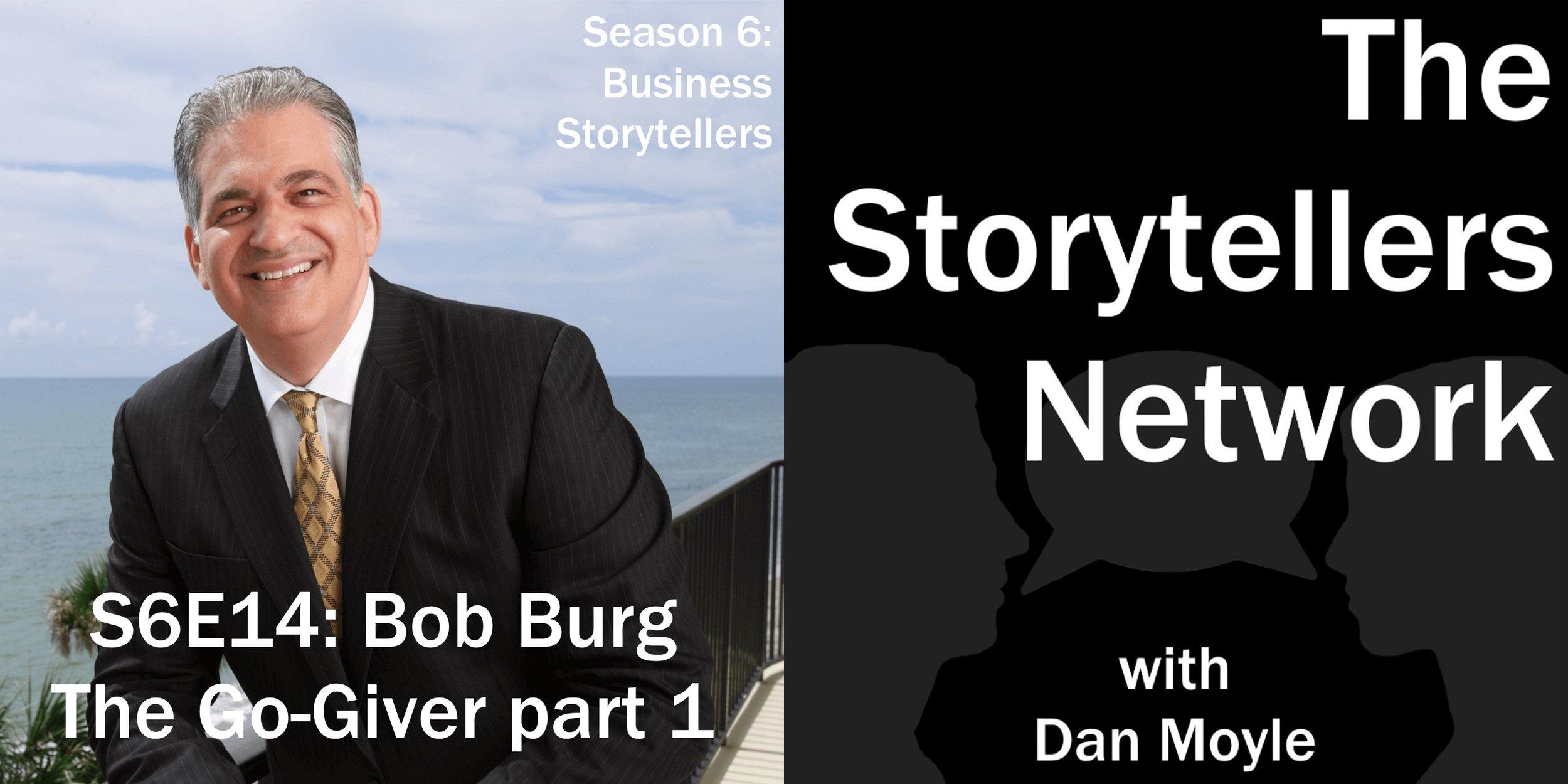 14 Bob Burg Episode Artwork.jpg