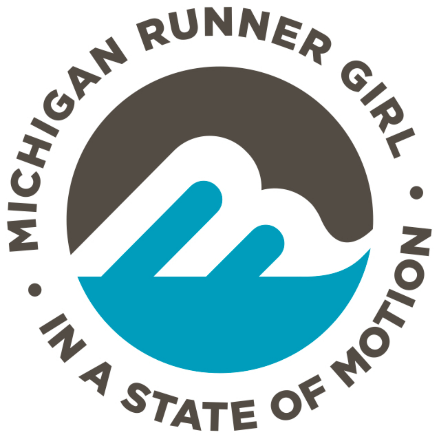Michigan_Runner_Girl_Logo.jpg