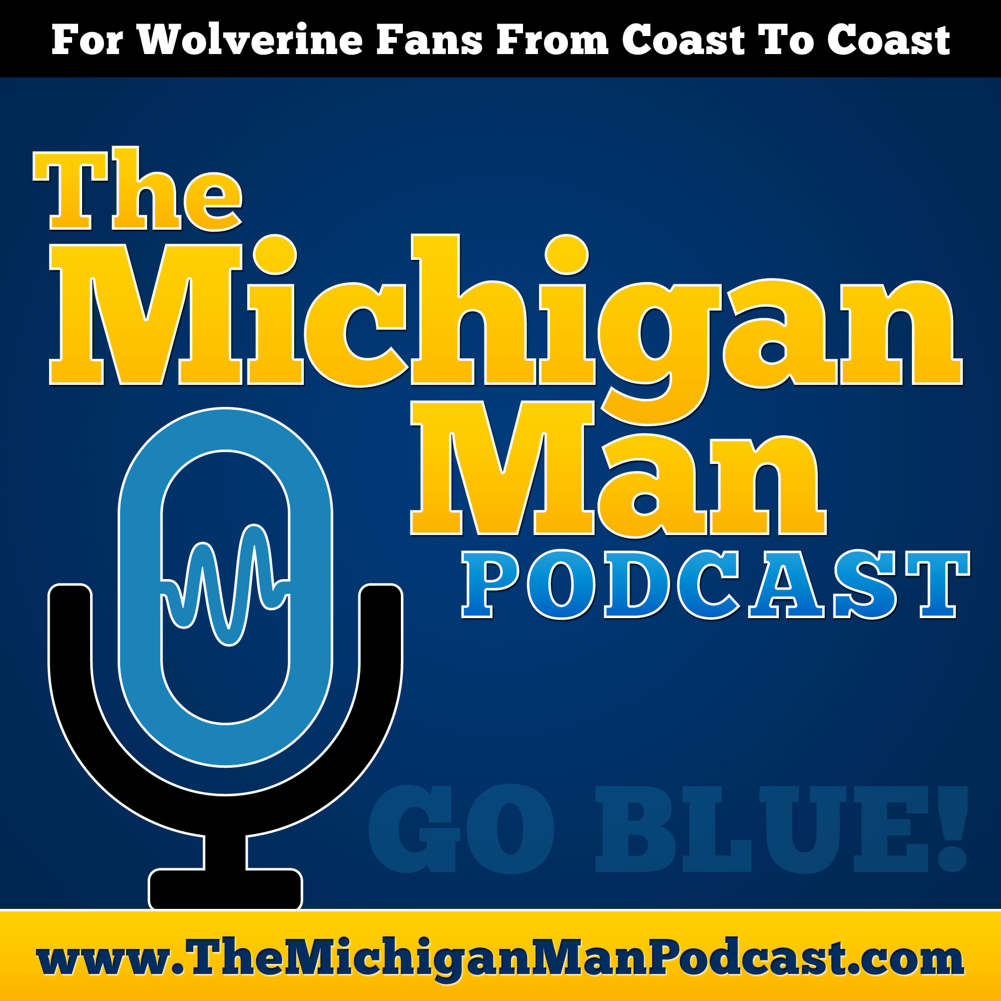 TheMichiganManPodcast_album-art_1_iTunes.jpg