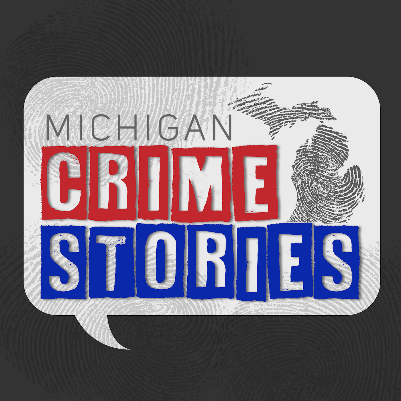 CrimeStoriesiTunes.jpg