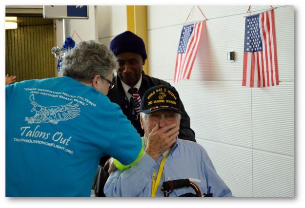 dan-moyle-personal-brand_11-veterans.jpg