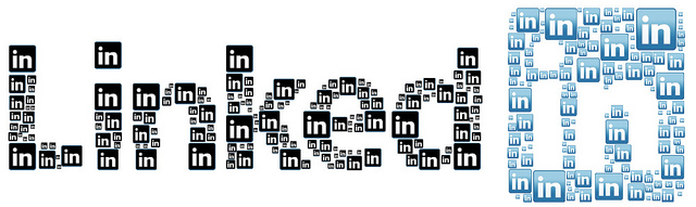 6-best-practices-for-linkedin_logo.png