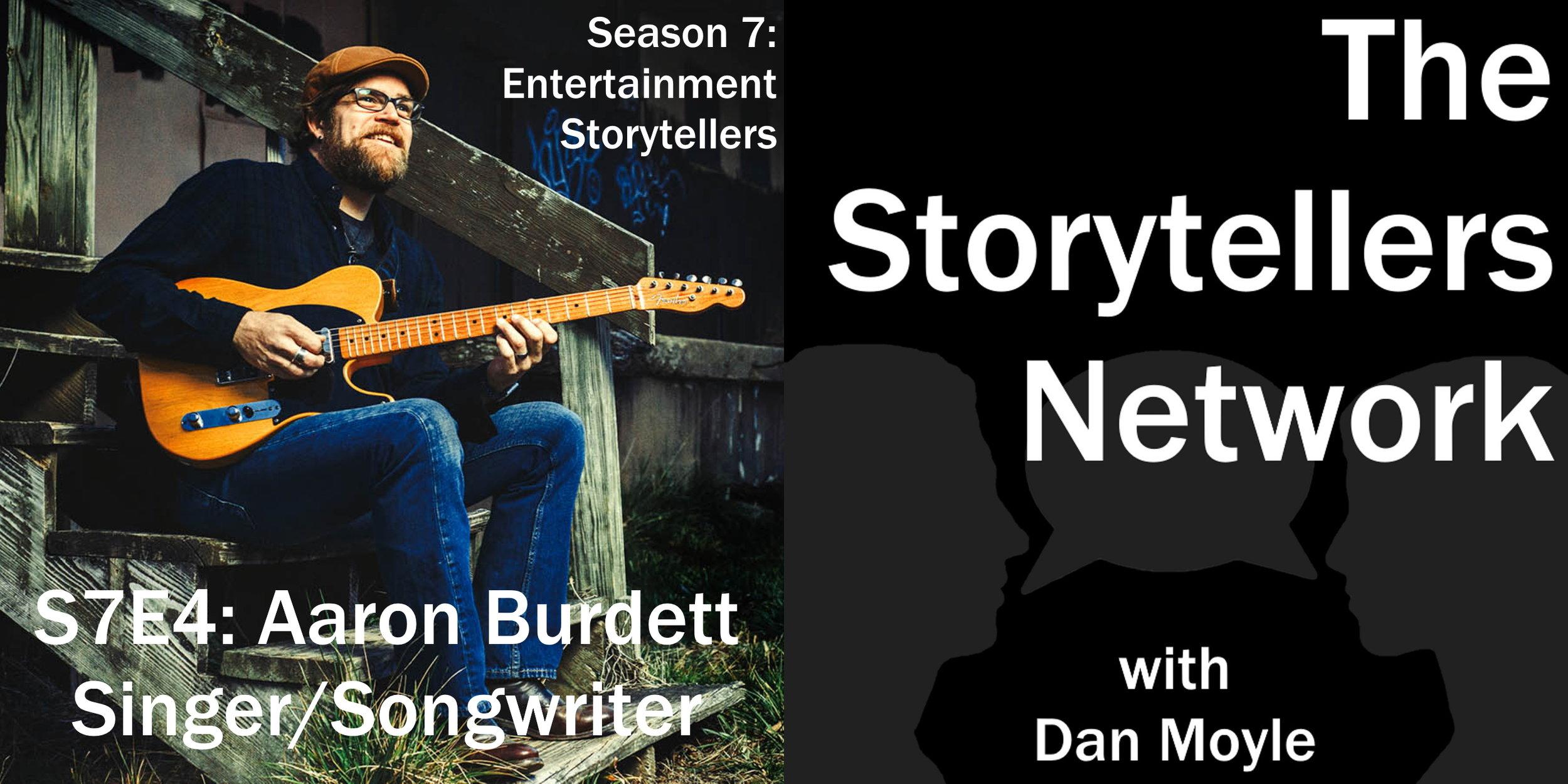 7-4 Aaron Burdett Episode Artwork.jpg