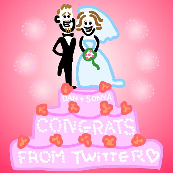 JCLittle_SonyaandDan_wedding.jpg